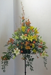 2303 Altar flowers for website sm