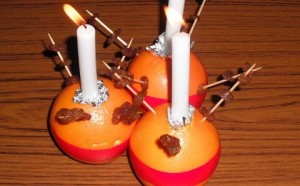 Christingle image 2