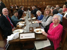 middle-temple-lunch-1