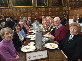 middle-temple-lunch-2
