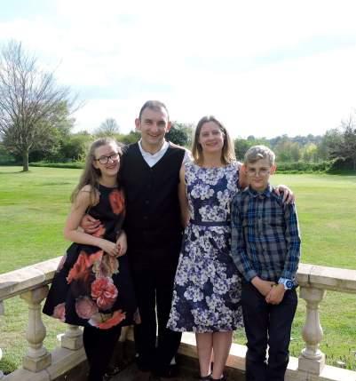Parker Mcgee family.jpg