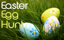 Easter-Egg-Hunts-1