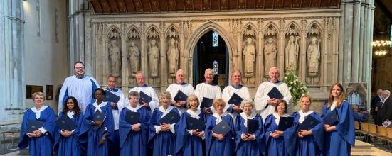 choir 4crop