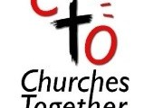 Week of Prayer for Christian Unity 18 – 25 January2021